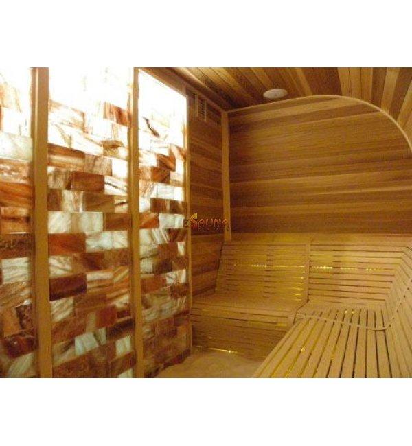himalaya salz bl cke. Black Bedroom Furniture Sets. Home Design Ideas
