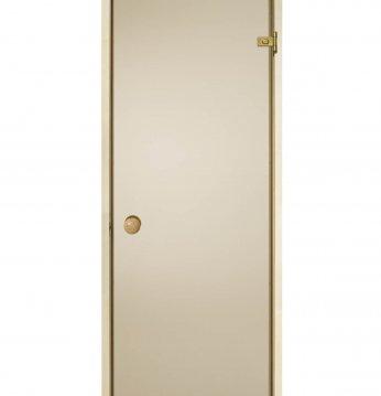 Сауна дверь 7х19, сосна..