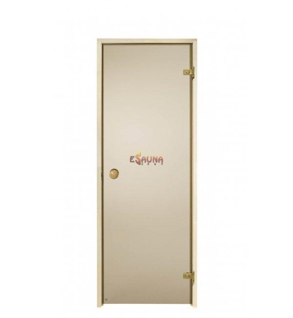 Standart sauna doors  sc 1 st  eSaunaShop & Glass sauna doors Harvia Legend
