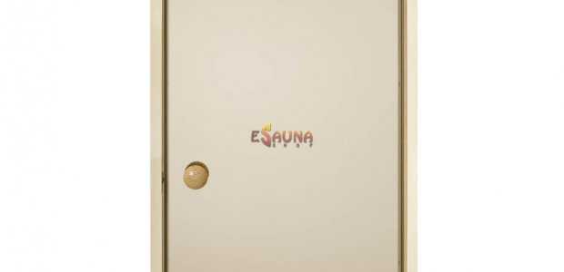 Which sauna doors are the best to choose?