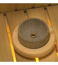 The Stone bowl Harvia ZHH-220
