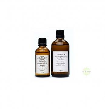 Sage hydrolyte, 100 ml ..