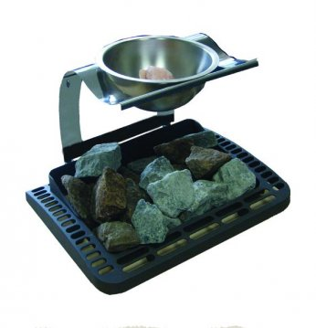 EOS herbs bowl with wav..