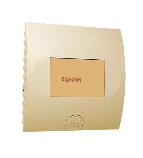 EOS Emotec L 09 kontaktorių blokas