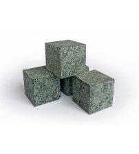 Πέτρες για θερμάστρα EOS Mythos S35 / 45. Φύση