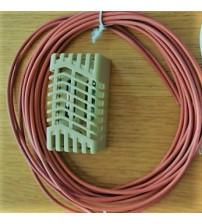EOS αισθητήρα υγρασίας για σάουνα