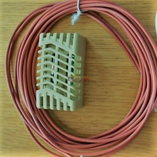 EOS Temperatursensor
