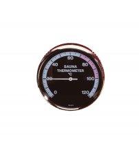 EOS termometer