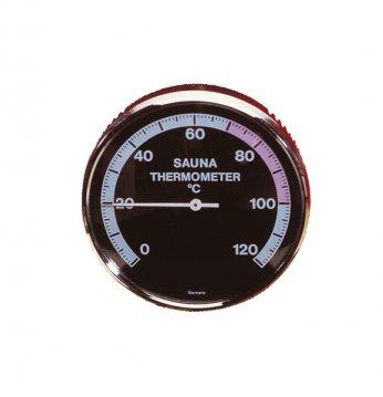 EOS termometras ..