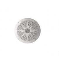 EOS-højttaler til damprum
