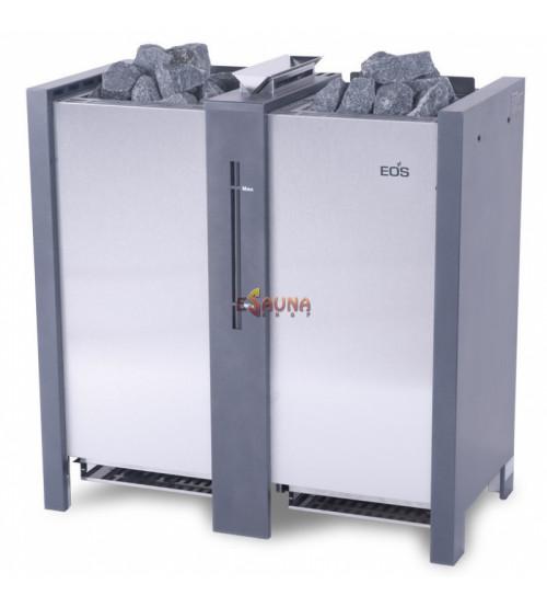 EOS Herkules XL S50 Damp