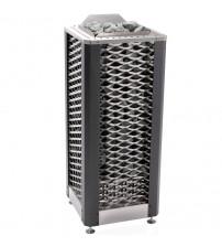 EOS Saunadome II electric heater