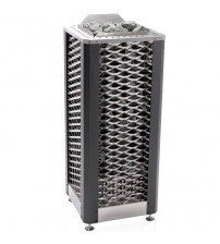 Calentador eléctrico EOS Saunadome II
