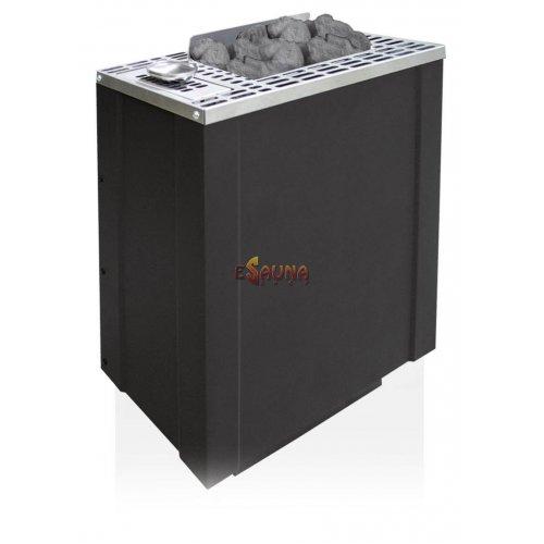 Elektrinė pirties krosnelė - EOS Bi-O Filius
