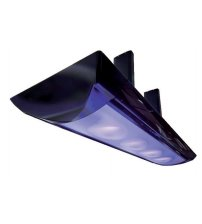 EOS SunSky 400 подвесной солярий