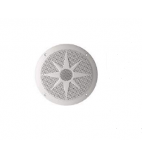 EOS Loundspeaker for steam rooms