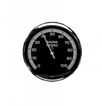 EOS Hygrometer ..