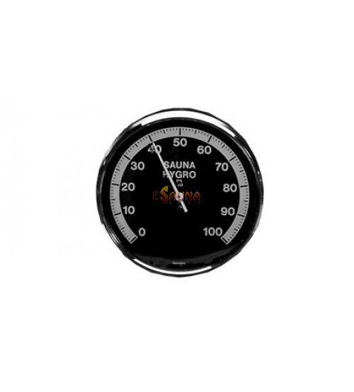 EOS Hygrometer
