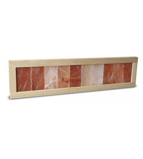 EOS панель из гималайской соли