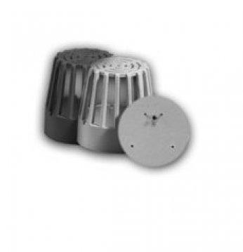 EOS Temperatursensor..