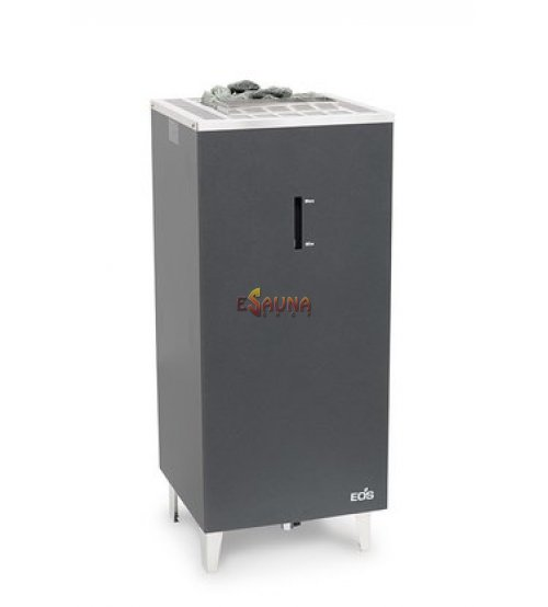 Elektrinė pirties krosnelė - EOS Bi-O Cubo