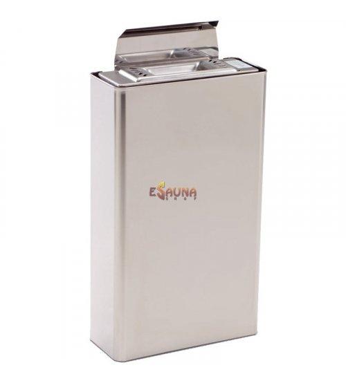 Auxiliary vaporizer EOS
