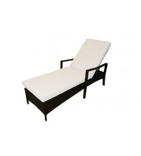 Lounge stoel Relax