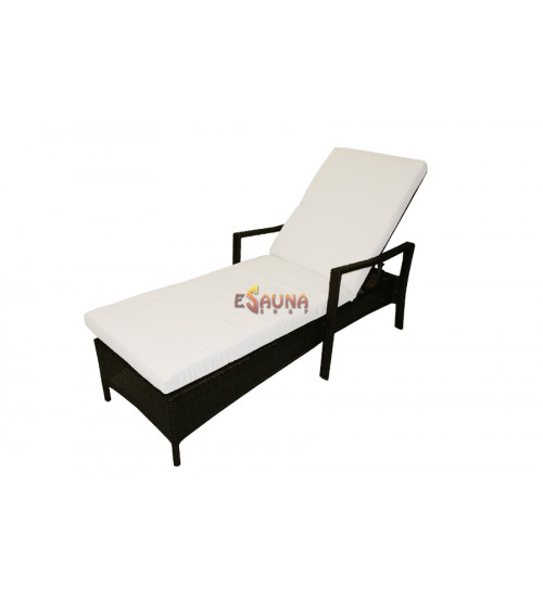 Lounge chair Relax