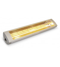 Eos infrarød varmeapparat IRelax