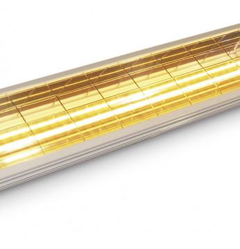 Eos infrarød varmeappar..