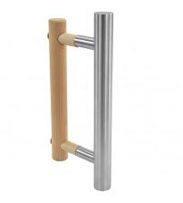 Durų rankena Premium