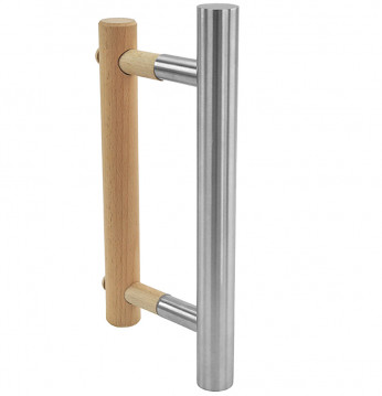 Durų rankena Premium..