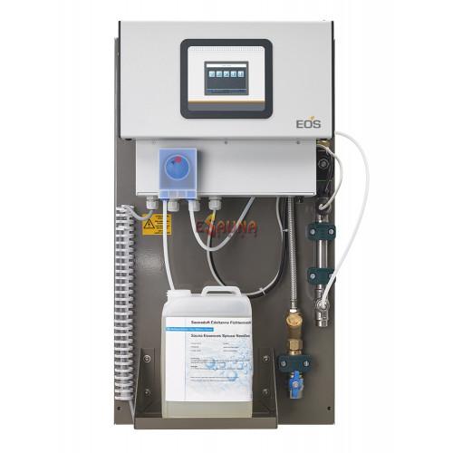 Eos AromaTec II in Steam generators on Esaunashop.com online sauna store