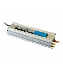 Μετασχηματιστής Eos για λωρίδες LED