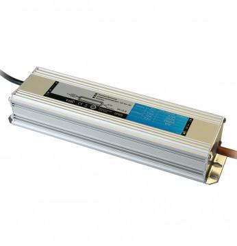 Eos transformer for LED..