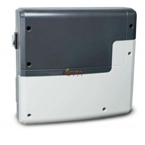 Eos SBM-IR Infrared module in Sauna control units on Esaunashop.com online sauna store