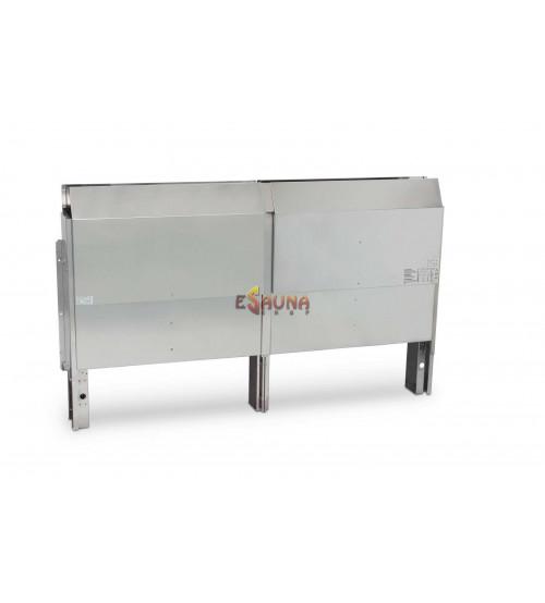 Poêle de sauna électrique - EOS 46.U XL