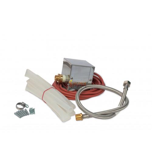 Barošanas adapteris EOS AquaDisp sistēmai