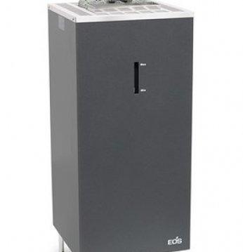 EOS Bi-O Cubo elektrisk..