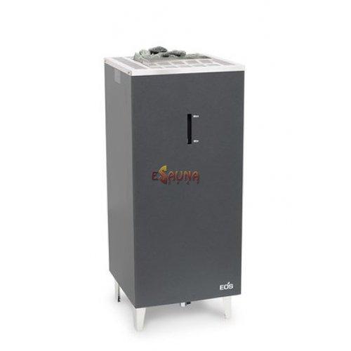 EOS Bi-O Cubo electric heater in Electric heaters on Esaunashop.com online sauna store