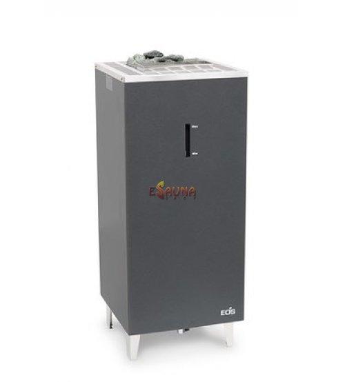 EOS Bi-O Cubo elektriskais sildītājs