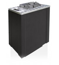 EOS Bi-O Filius elektriskais sildītājs
