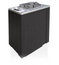 EOS Bi-O Filius electric heater
