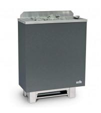 EOS bakre väggskyddspanelvägg för Bi-O Gracil-modeller