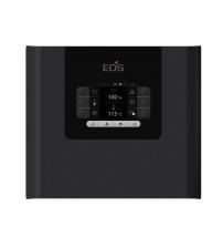 Extra behuizing voor EOS Compact DC-bedieningspaneel