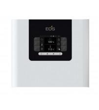 Kompaktowy procesor EOS