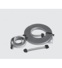 EOS kabelset voor LED strips