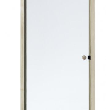 EOS sauna doors Basic..