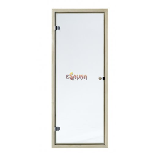 EOS saunos durys Basic