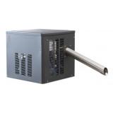 EOS -isgeneratorer